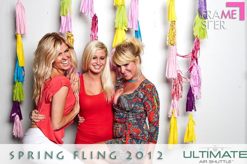 SpringFling12_152