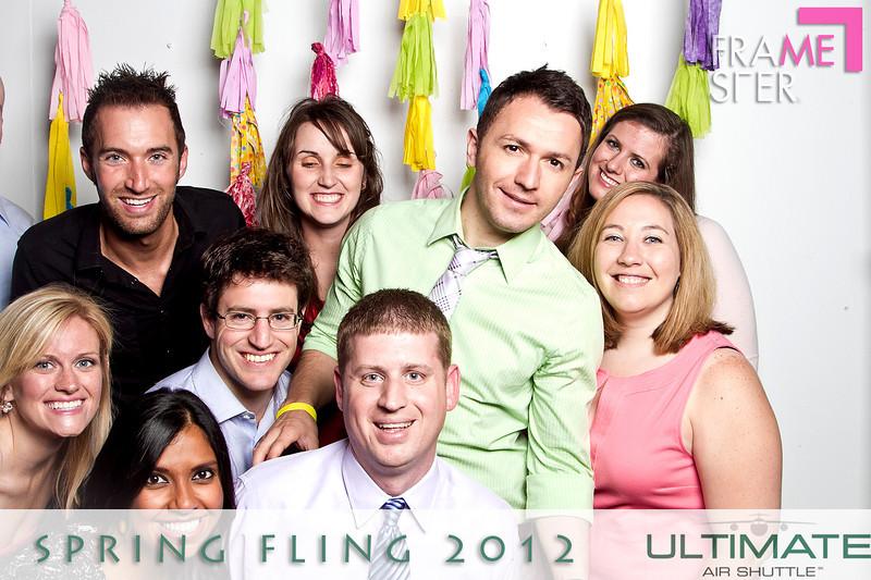 SpringFling12_155