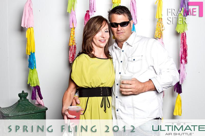 SpringFling12_054