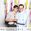SpringFling12_206