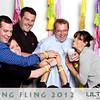 SpringFling12_215