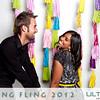 SpringFling12_159