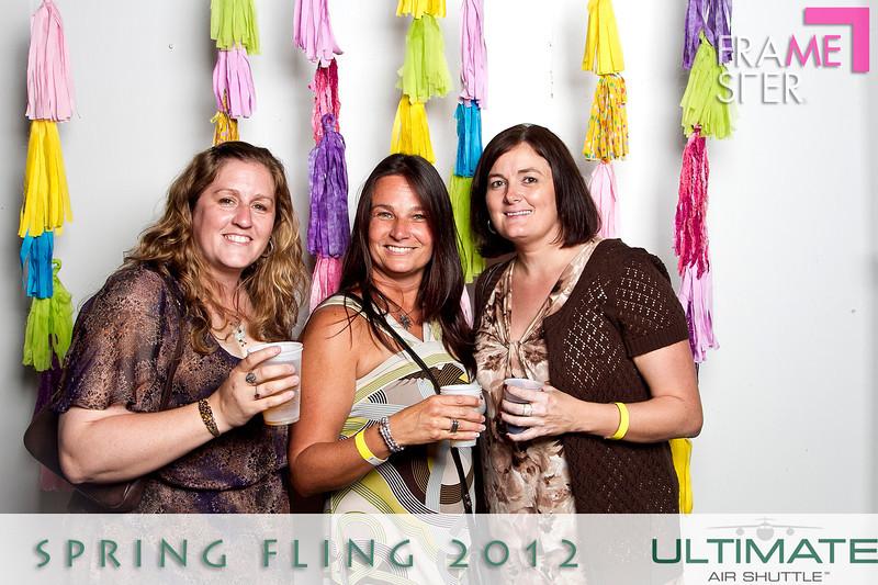 SpringFling12_133