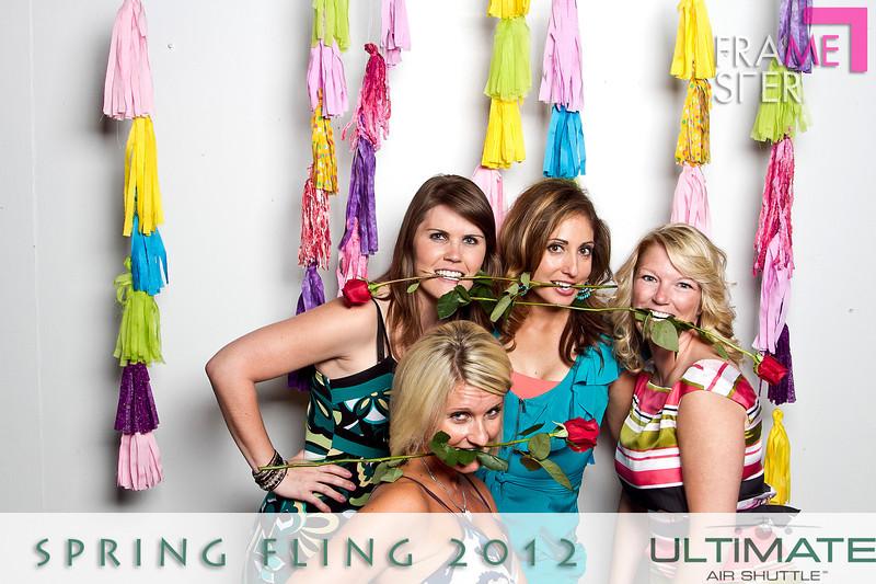 SpringFling12_106