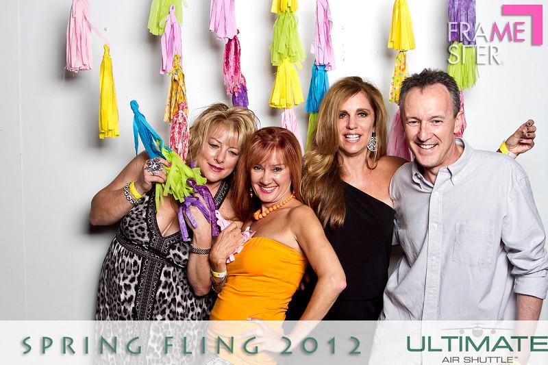 SpringFling12_170