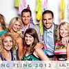 SpringFling12_092