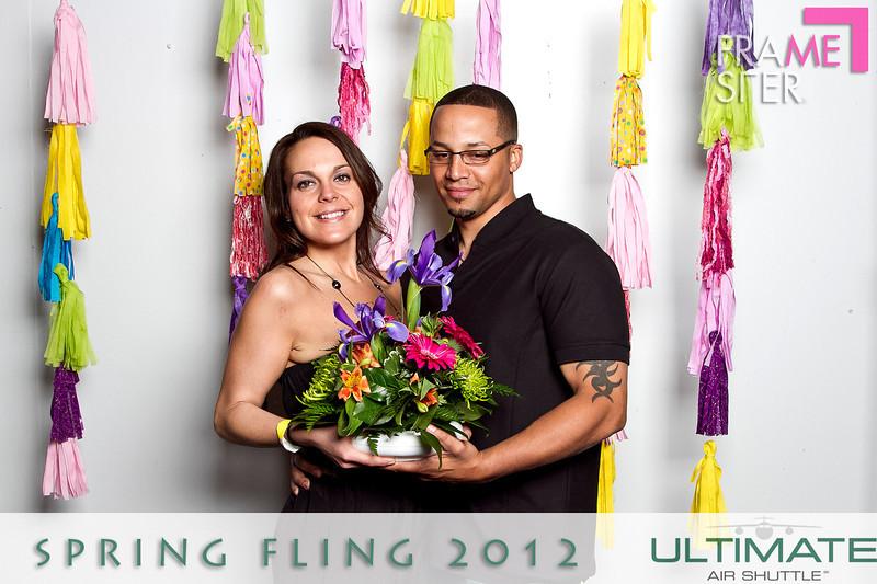 SpringFling12_187