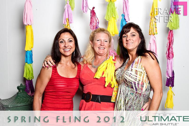 SpringFling12_061
