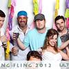 SpringFling12_220