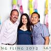 SpringFling12_051