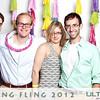SpringFling12_175