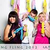 SpringFling12_006