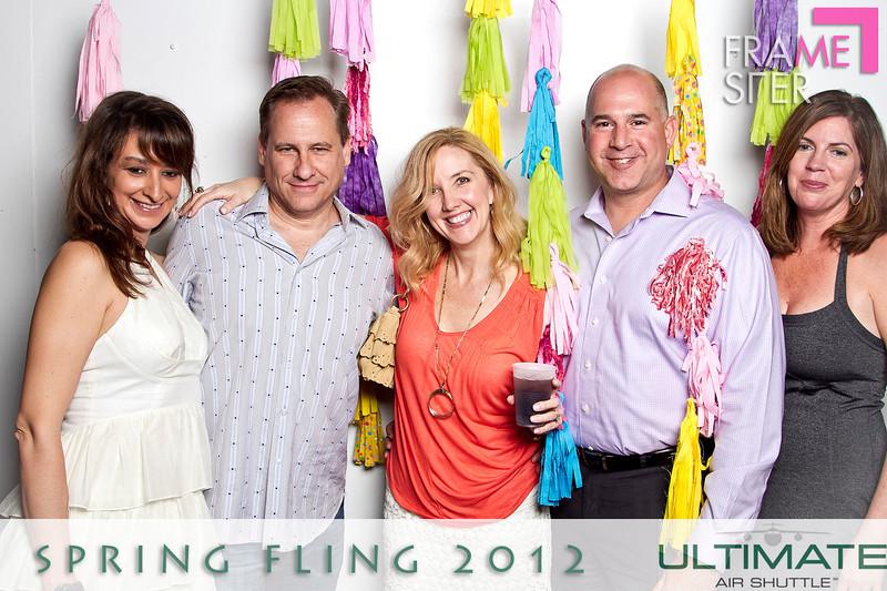SpringFling12_104