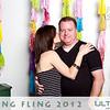 SpringFling12_023