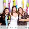 SpringFling12_148