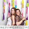 SpringFling12_137