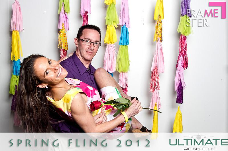 SpringFling12_161