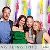 SpringFling12_191