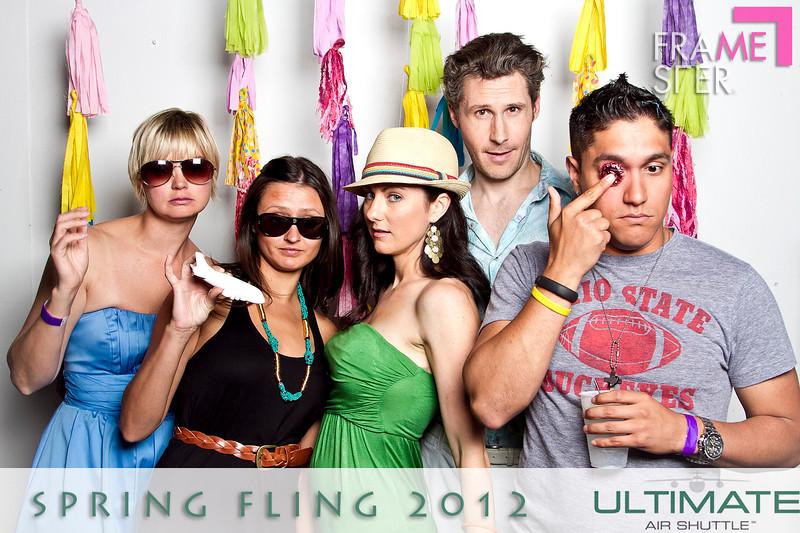 SpringFling12_202