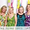 SpringFling12_070