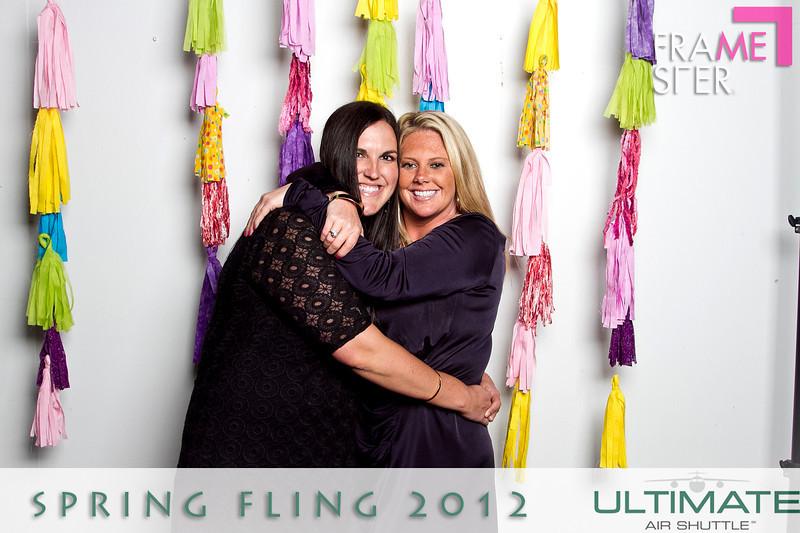 SpringFling12_178
