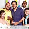 SpringFling12_115