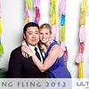 SpringFling12_027