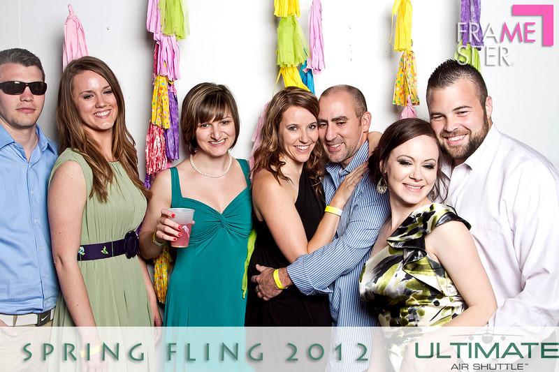 SpringFling12_211