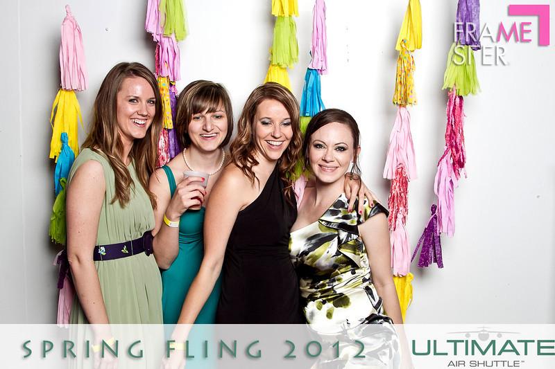SpringFling12_210