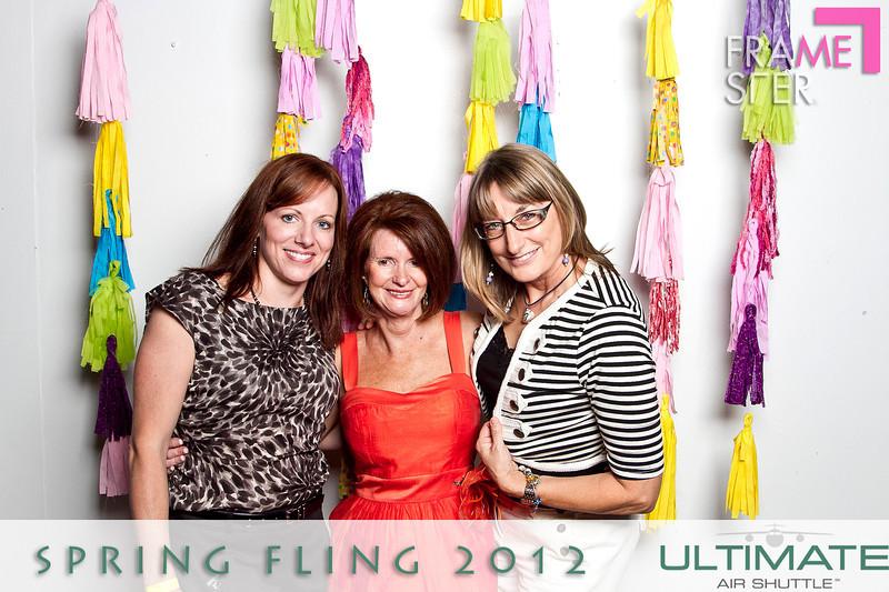 SpringFling12_114
