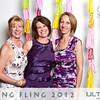 SpringFling12_085