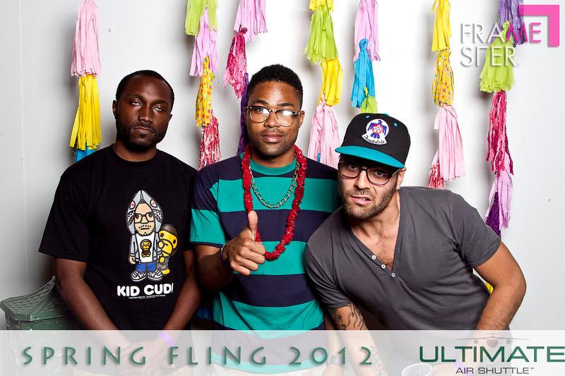 SpringFling12_021