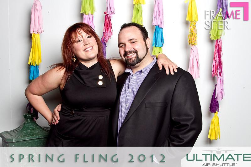 SpringFling12_017