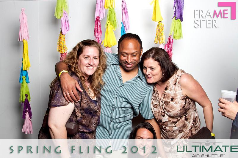 SpringFling12_260