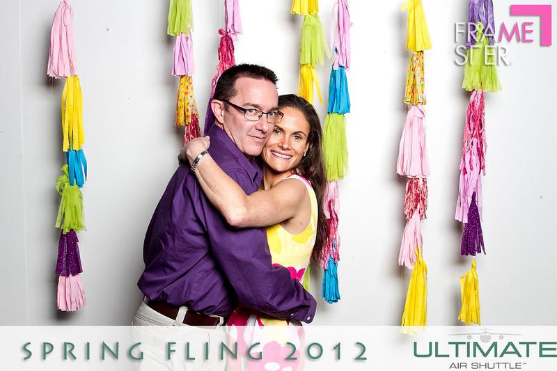 SpringFling12_110