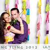 SpringFling12_162