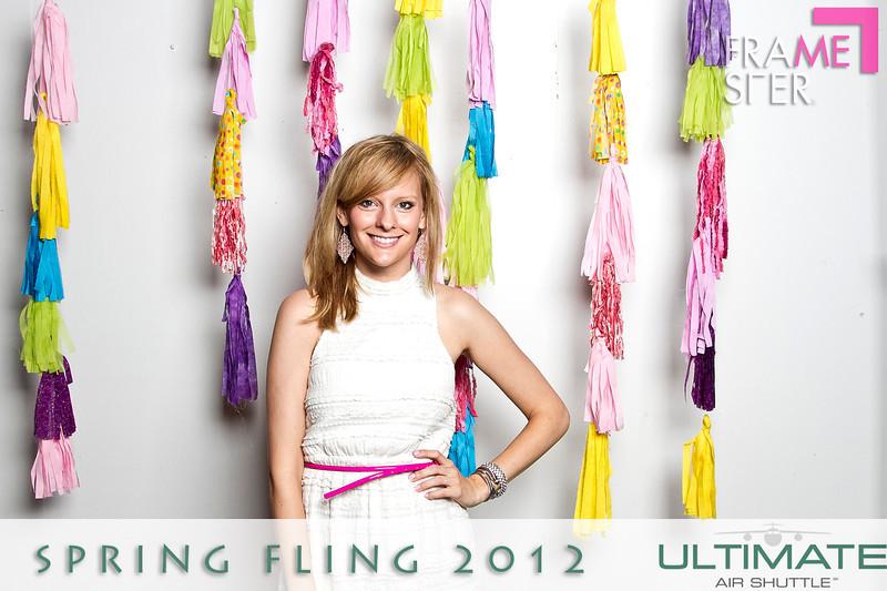 SpringFling12_130