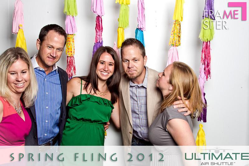 SpringFling12_190