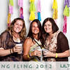 SpringFling12_132