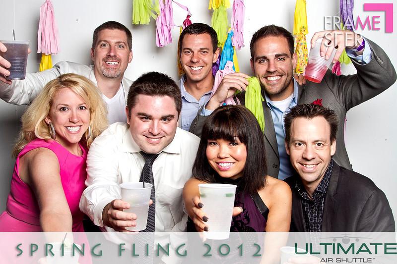SpringFling12_121