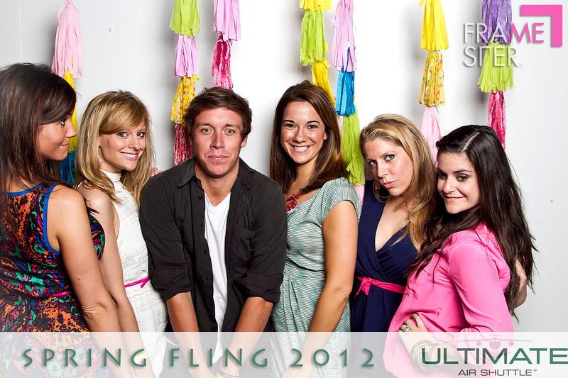 SpringFling12_100