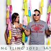 SpringFling12_225