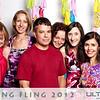 SpringFling12_066