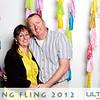 SpringFling12_041