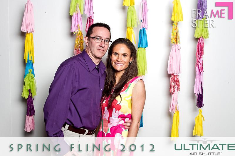 SpringFling12_109
