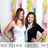 SpringFling12_072