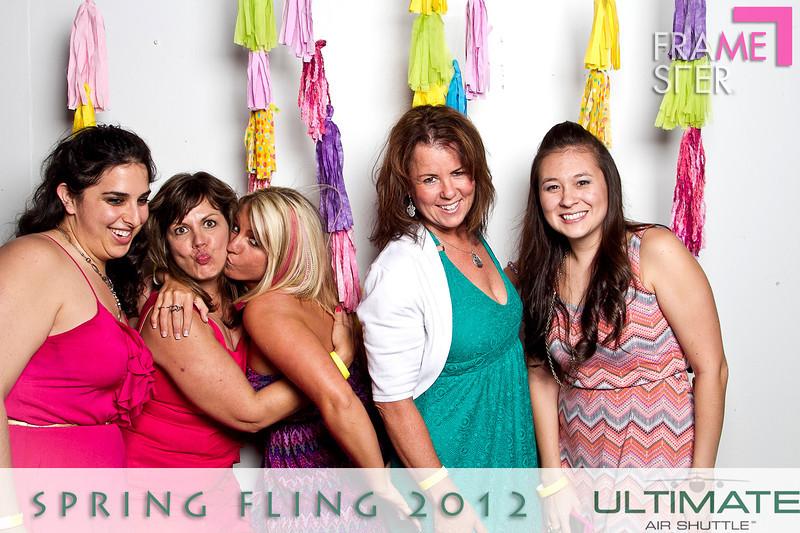 SpringFling12_095