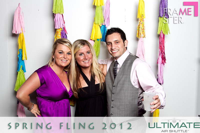SpringFling12_241