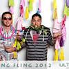 SpringFling12_144