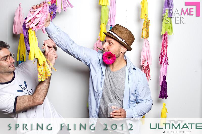 SpringFling12_227